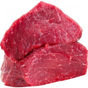 折合25元/斤:大西冷 生鲜牛肉 新鲜5斤