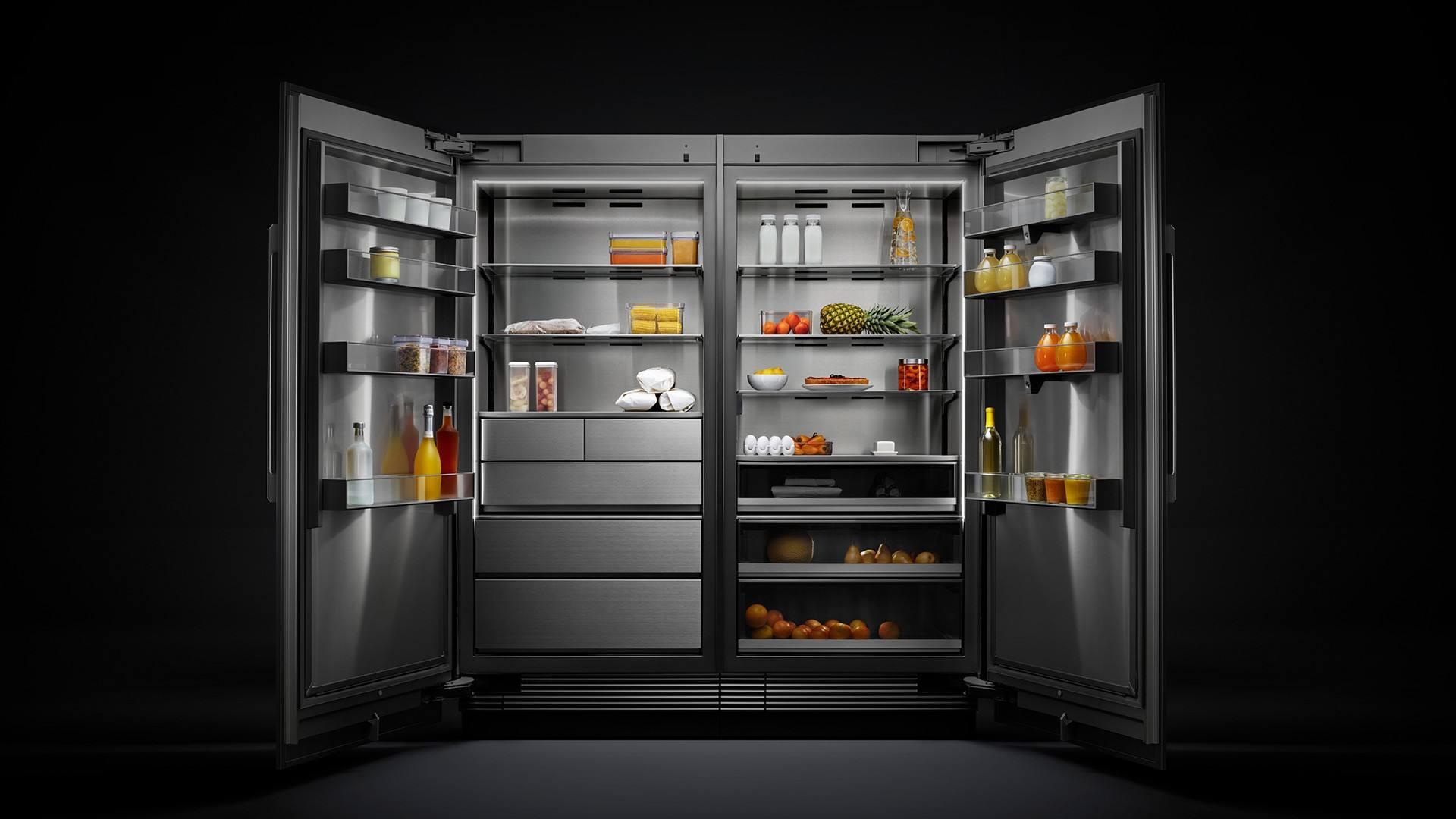 冰箱什么品牌最好?冰箱质量排行榜前十名