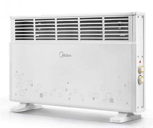 取暖器哪个牌子好?取暖器品牌排行榜