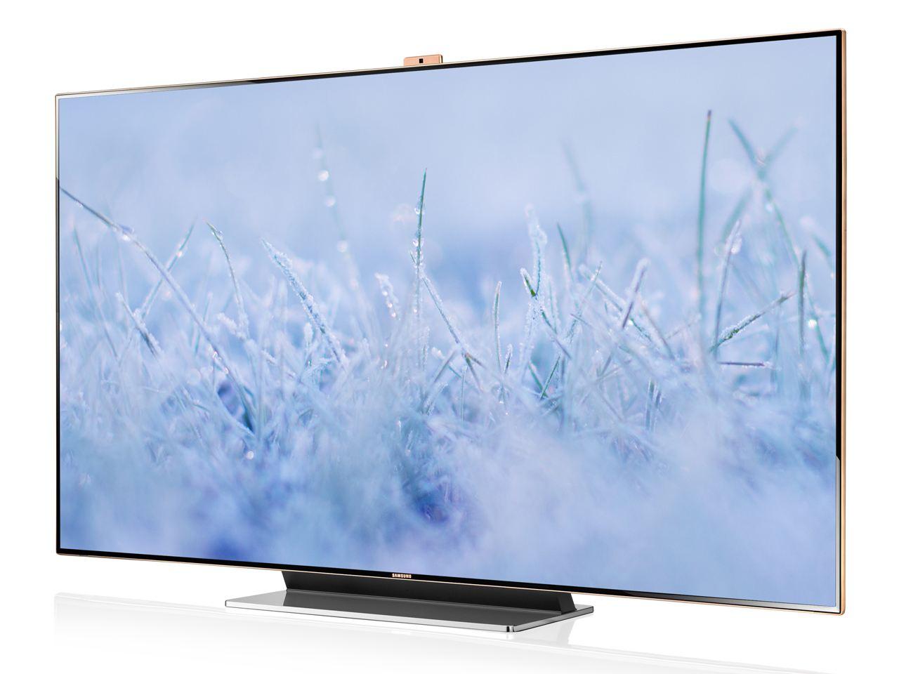 3d电视机什么牌子好?智能3d电视机十大排行榜推荐