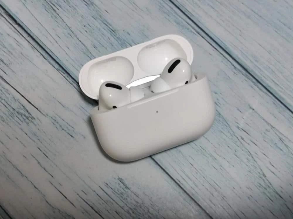 蓝牙耳机什么牌子好,蓝牙耳机品牌排行榜推荐