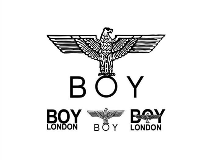 boy是什么牌子_boy london是哪里的品牌