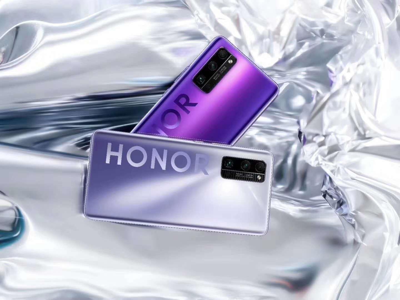 honor是什么牌子手机?honor是什么意思