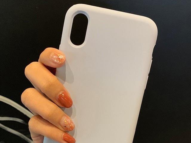 2020年最流行的手机壳_手机壳品牌排行榜推荐