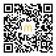 麦当劳优惠券免费领取,最新麦当劳优惠券在哪里领取