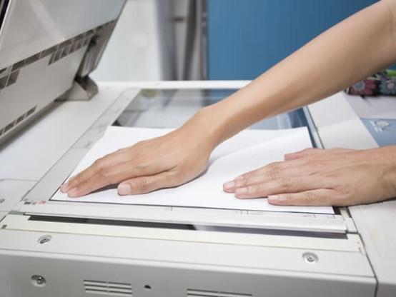 打印纸什么牌子质量好_好用的打印纸品牌推荐