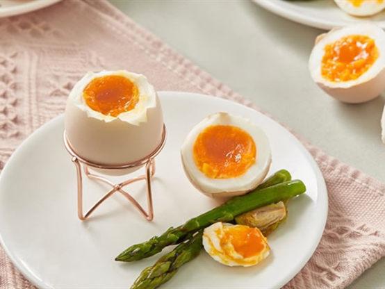 什么牌子的煮蛋器好_好用的煮蛋器品牌推荐