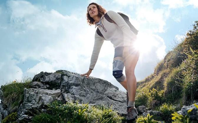 护膝哪个牌子好_护膝品牌前十名2020年最新