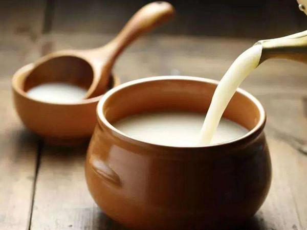 米酒的功效与作用_米酒怎么吃