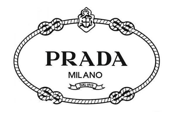 prada是什么牌子_prada是什么意思