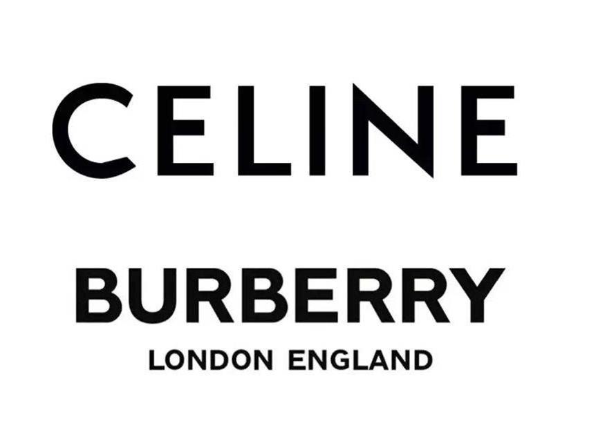 celine是什么牌子_celine包包属于几线品牌
