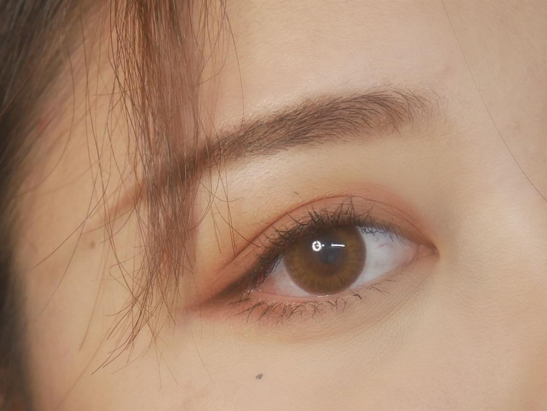 美瞳怎么戴_美瞳的使用方法