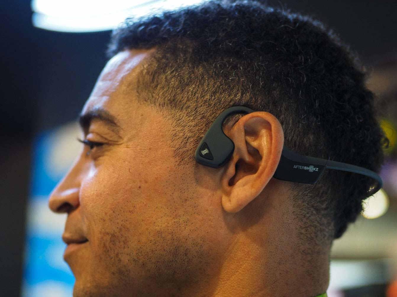 骨传导耳机对大脑危害是真的吗_骨传导耳机危害有哪些