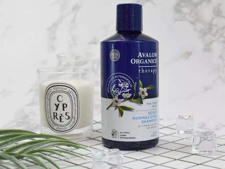 全球口碑最好的洗发水_全球好用的洗发水推荐