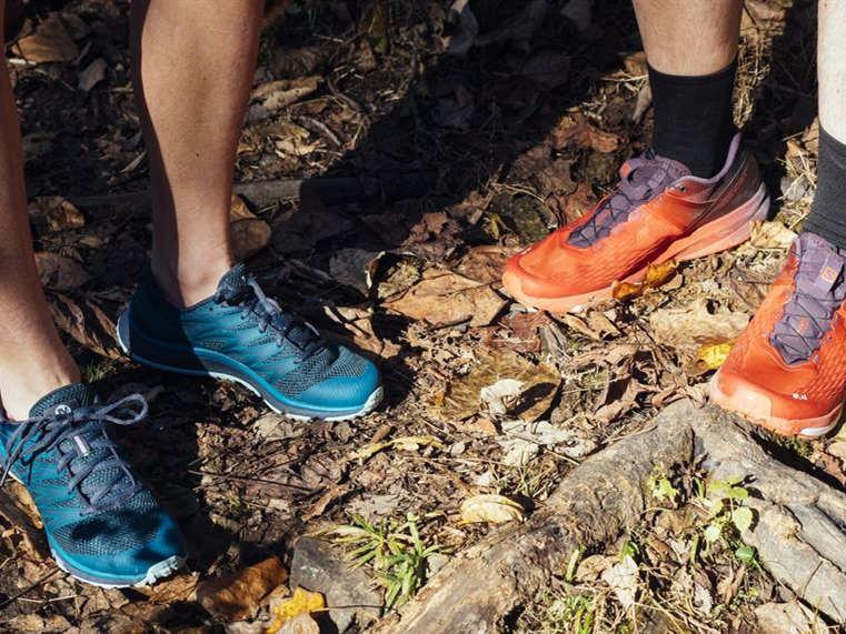 跑步鞋怎么选_跑步鞋什么牌子好推荐2020