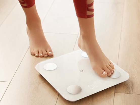 体重秤哪个牌子比较精准_体重秤品牌推荐